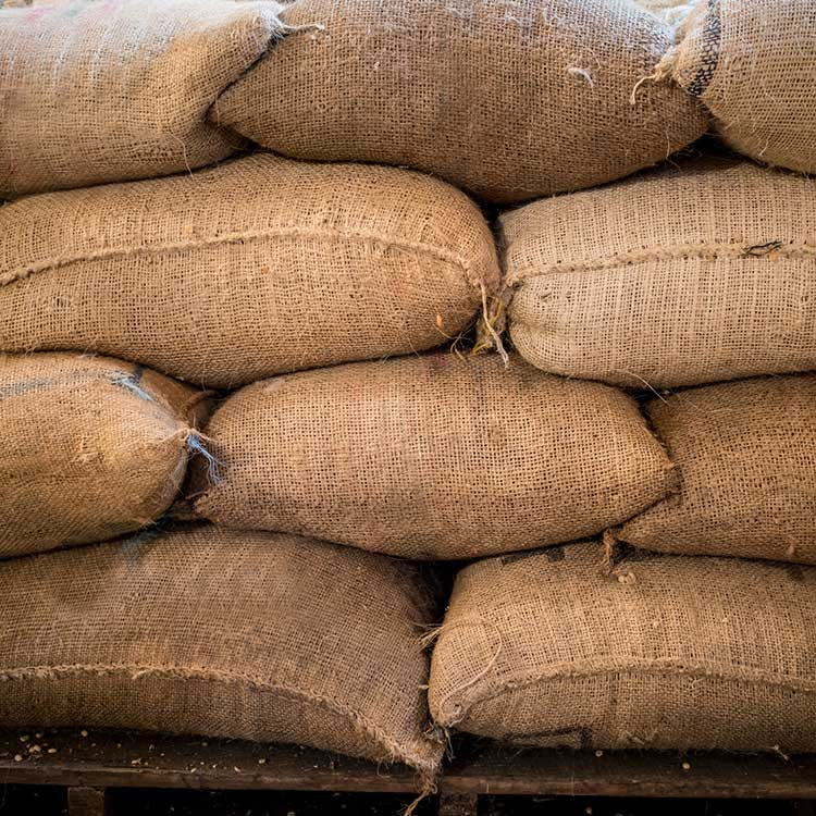 Wholesale-Coffee