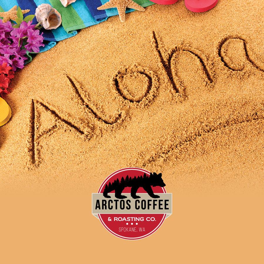 Arctos-Coffee-Facts