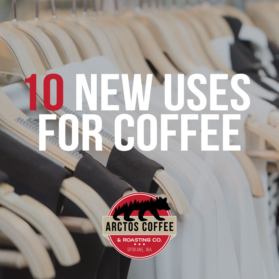 10-New-Uses-for-Coffee